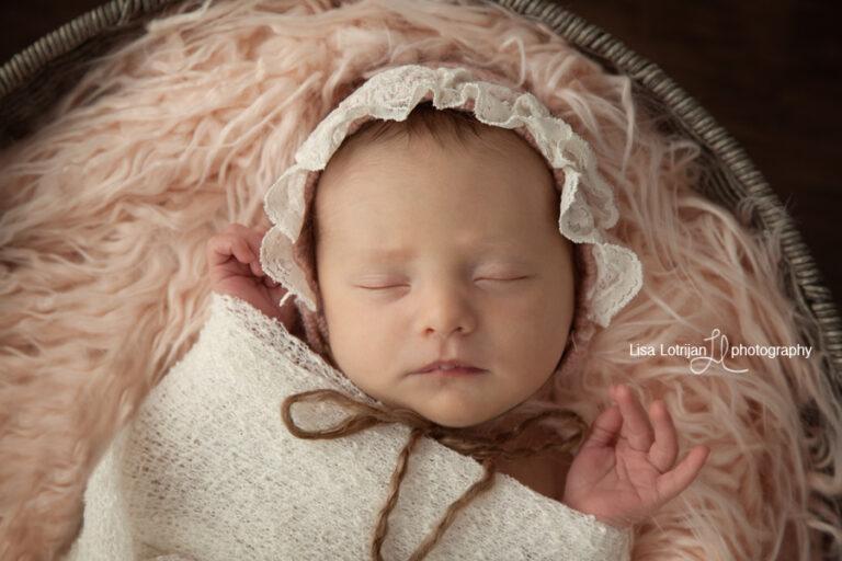 newborn-girl-basket