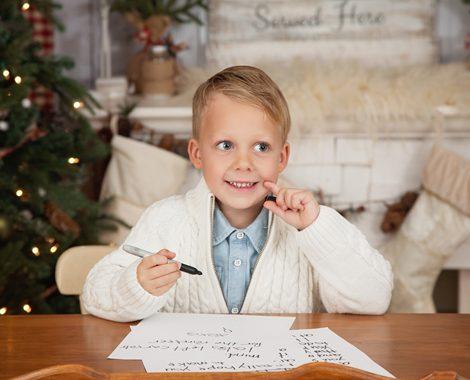 christmas-portrait-kids-letter-santa